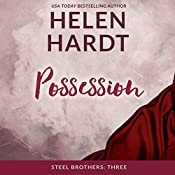 Possession | Helen Hardt