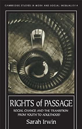 rights of passage 1-16 of over 2,000 results for rites of passage click try in your search results to watch thousands of movies and tv shows at no additional cost with an amazon prime membership showing selected results see all results for rites of passage the rites of passage jul 15, 1961.