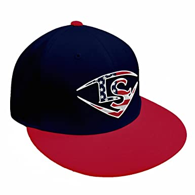 slugger baseball cap med navy red richardson flexfit caps hats pts40 youth