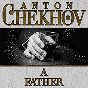 A Father Audiobook
