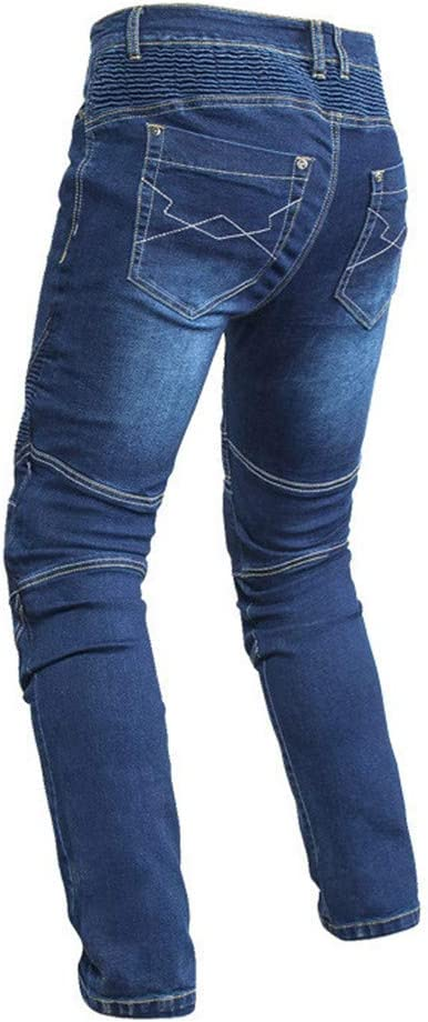 Amazon.it | Pantaloni da moto