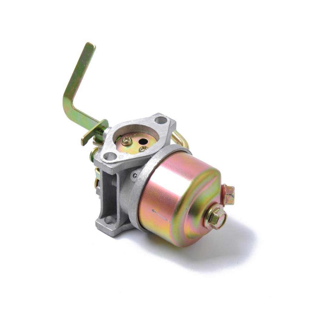 Engine Replacement Parts Motorcycle Generator Carburetor for Yamaha MZ175 EF2700 EF2600