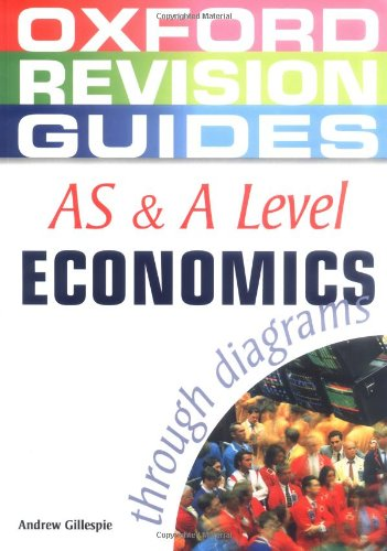 Librarika  As  U0026 A Level Business Through Diagrams  Oxford Revision Guides