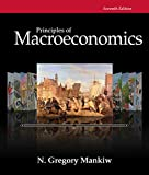 Principles of Macroeconomics, Loose-Leaf Version