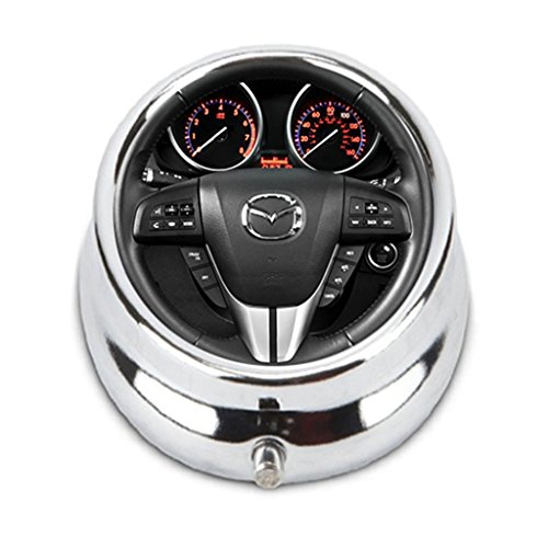 piaopam-personalized-2011-mazda-3-5dr-auto-s-grand-touring-steering-wheel-custom-silver-three-compar