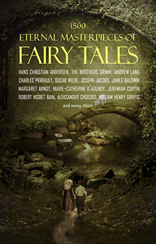 """Here you will find more than 1500 fairy tales, such as """"Aladdin"""", """"Sinbad the Sailor"""", """"The Ugly Ducking"""", """"Little Tin Soldier"""", """"The Little Match Girl"""", """"Blue Beard"""", """"Beauty and the Beast"""", """"Puss in Boots"""", """"The Happy Prince"""", """"The Little Mermaid"""",..."""
