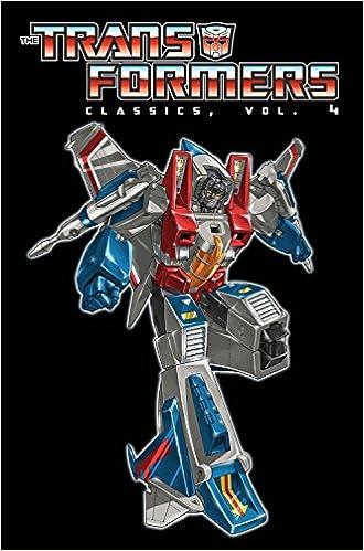 Descargar En Elitetorrent Transformers Classics Volume 4 Epub Gratis En Español Sin Registrarse