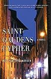 Saint-Gaudens Cypher, Meg Penfield Marker, 0615975518