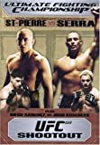 Ufc 69:Shoot Out [Import]