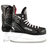 Bauer NS Junior Hockey Skates S18 Size 1 R