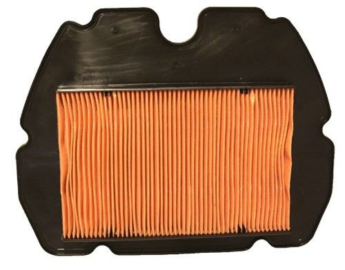 Emgo Replacement Air Filter for Honda CBR600F2 600 F2 91-94