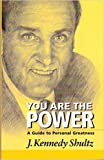 img - for You Are the Power book / textbook / text book
