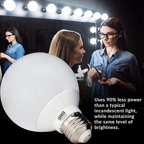 UL-ENERGY-STAR-LISTED-6W-Dimmable-G25-LED-Bulb-40W-Vanity-Light-Bulb-Medium-E26-Omnidirectional-Globe-Bulb