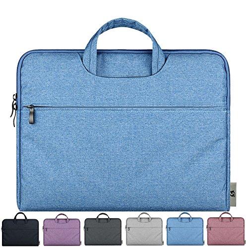 Litop 13 13 3 Waterproof Notebook Ultrabook