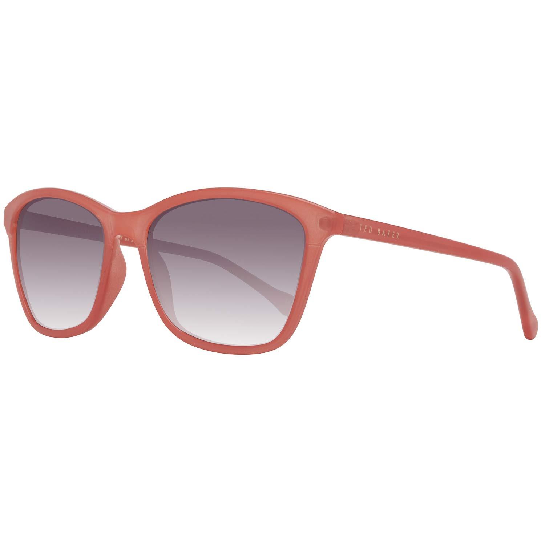 Ted Baker Gafas de Sol TB1440 55356 Damen Sunglasses: Amazon ...