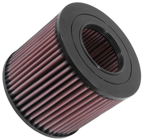 K&N E-2023 High Performance Replacement Air Filter by K&N