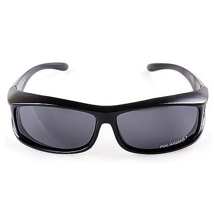 LBY Gafas De Sol Polarizadas Miopizadas Gafas De Sol Gafas Deportivas De Equitación De Pesca Gafas