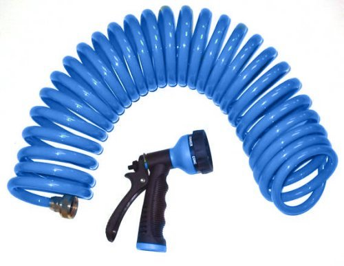 orbit-27891-lawn-garden-50-foot-blue-coil-hose-spray-nozzle
