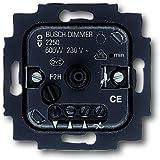 Busch-Jaeger 2250U - Base para atenuador