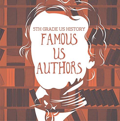 5th Grade History Childrens Literature Ebook PDF 021a7350b – SYR Cafe