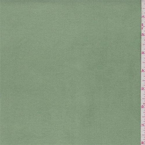 Stretch Corduroy Fabric - 8