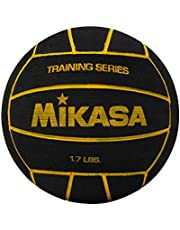 Mikasa Women's Heavy Weight Water Polo Ball
