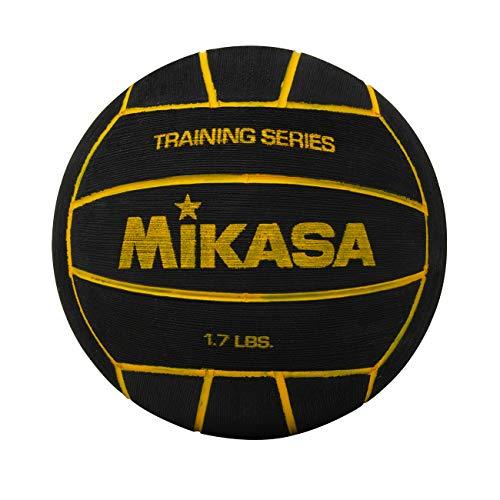 Mikasa Women's Heavy Weight Water Polo Ball