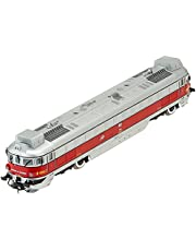 Electrotren- Juguete de modelismo ferroviario, Color (Hornby E2325)