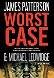 Image of Worst Case (Michael Bennett)