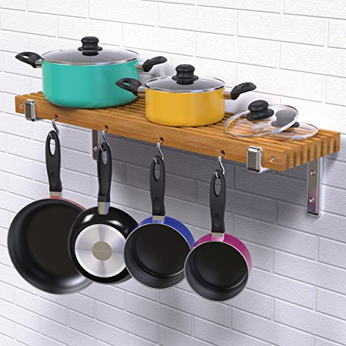 Kitchen Non Stick Set: ˜�FREE SHIPPING★Vremi 15 Piece Nonstick Cookware Set