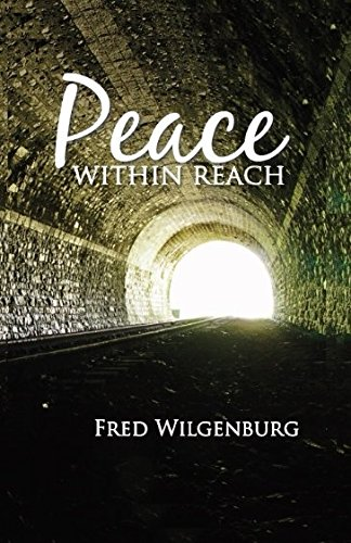Peace Within Reach