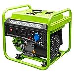 Gruppo-elettrogeno-silenzioso-Inverter-3200-W