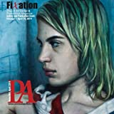 img - for PA: Fixation (PoetsArtists) (Volume 54) book / textbook / text book