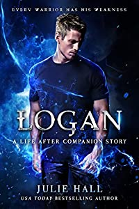Pass through ASIN image of digital subscriptions page.
