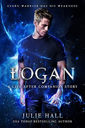Amazon logan a companion story with exclusive video commentary logan a companion story with exclusive video commentary life after by hall fandeluxe Choice Image