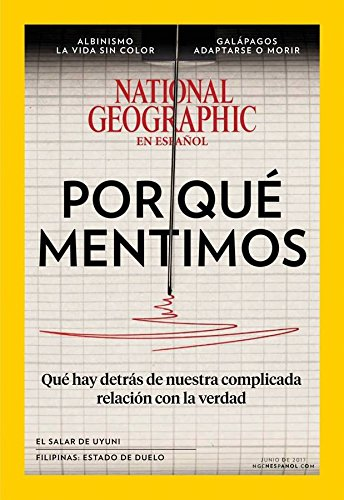 national-geographic-en-espanol