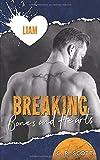 Breaking Bones and Hearts: Liam