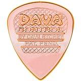 Dava 8508 Dava Control Hang Bag Gels