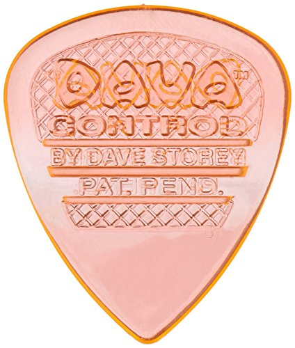 - Dava 8508 Dava Control Hang Bag Gels