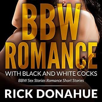 Black bbw sex stories