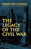 img - for The Legacy of the Civil War book / textbook / text book