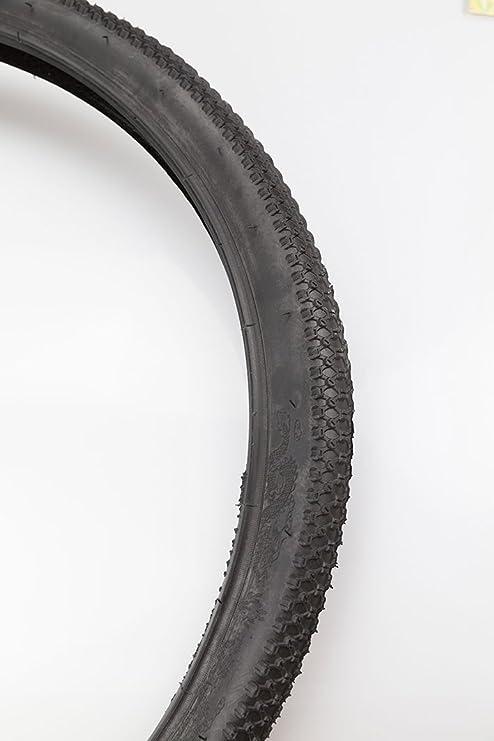 EN cubierta de la bici MTB para Bicicleta Ciclismo 27.5X1.95 Línea ...