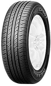 Goodyear Excellence XL 215/55/R17 98V -Neumático de Verano- B/C/69