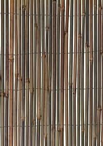 "Gardman - Fencing Bamboo 13'L X 3'3""H"