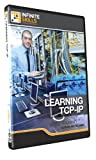 Learning TCP/IP - Training DVD