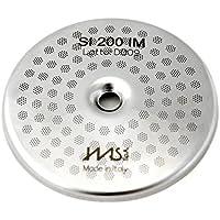 IMS Competition Precision Shower Screeen For Nuova Simonelli SI 200 IM / 56.4mm
