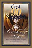 Got 90 Seconds?, Gloria Swardenski, 0595322743