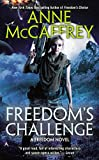 Freedom's Challenge (Freedom Series: Book 3)