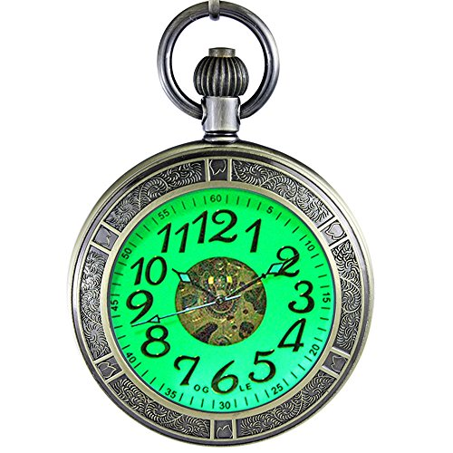 a088af3b058 Pocket Watches - Extreame Savings! Save up to 47% | Felicianeo