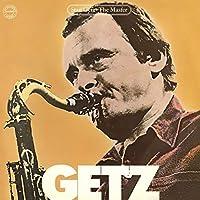 The Master. Jazz Connoisseur